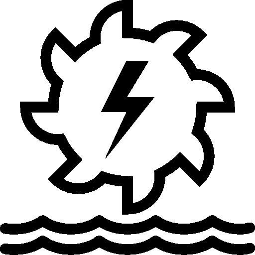 benzin elektro generator